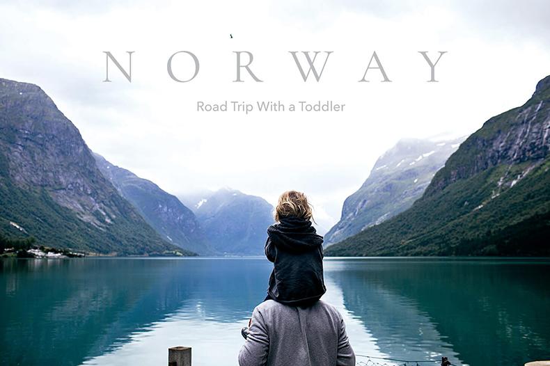 Norwayn Bby